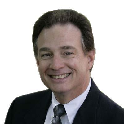 Larry I. Wallerstein
